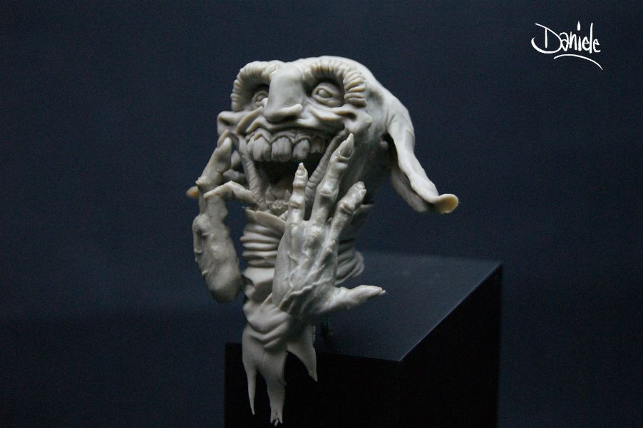 Freh'd---The-Happy-Goblin